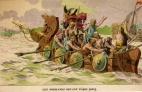 1345743336-1082191-1902--grobet--885--les-normands-devant-pa